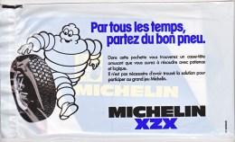 MICHELIN JEUX DISTRIBUES SUR LES PLAGES (VERS 1970 / 1975)