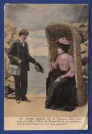 Couples : Lui : Pardon Madame, J´ai Eu L´honneur D´être Votre Voisin De Table  .... - Animée - Colorisée - Couples