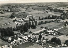 SAINT ETIENNE DE CHIGNY - Vue Générale - Other Municipalities
