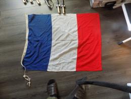 Petit Drapeau Français - Drapeaux