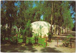 RE241     Cosenza - Villapiana Scalo - Camping La Torre - Cosenza