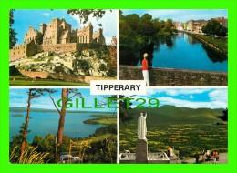 COUNTY TIPPERARY, IRELAND -4 MULTIVIEWS - PHOTO, JOHN HINDE - - Tipperary