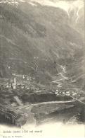 Isolato-Madesimo(Sondrio)-Panorama-1905 - Sondrio