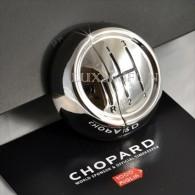 Chopard Mille Miglia USB Key Limited Edition - Ciave USB - Never Used - Gioielli & Orologeria