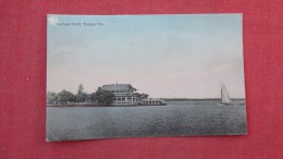 Ballast Point   FL - Florida> Tampa     2091