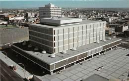 Edmonton, Centennial Library - Edmonton