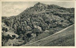 RECOARO TERME - Vicenza