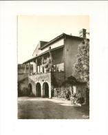 CHEVAGNY LES CHEVRIERES - Maison Mâconnaise - France