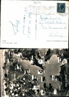 965c)cartolina-  Lago Di Garda - Cinisello Balsamo