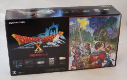 Japanese Wii ( Unused ) - Consoles