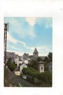 (12) MUR-DE-BARREZ -Léglise 1967 - Non Classés