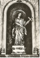 Liege   Egise Ste Marguerite - Liege