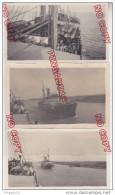 Au plus rapide bateau Gera Canal de Suez Beau format tr�s bon �tat