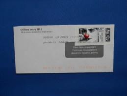 Postal Cheque, Clown, Circus - Altri