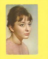Postcard - Film, Actor, Anastasia Vertiskaja     (V 27027) - Actores