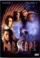 FARSCAPE  SAISON 1 VOLUME 3  °°°   NEUF  SOUS CELLOPHANE - Séries Et Programmes TV