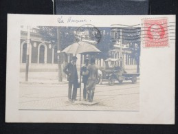 CUBA - C P Voyagée - LA HAVANE - Lot N° 10029 - Cuba