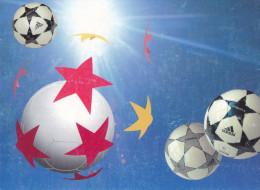 PREMIER JOUR UEFA MARS 2004 (DIL84)
