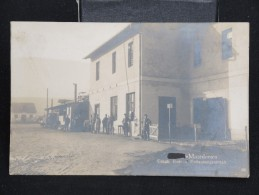 YOUGOSLAVIE - MACEDOINE - CP - Lot N° 10037 - Yougoslavie