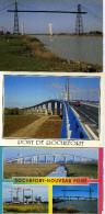 17 - Rochefort - Lot De 14 Cartes. - Rochefort