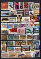 Australien  (6 Scan)   , Auswahl,  Collection - Australia