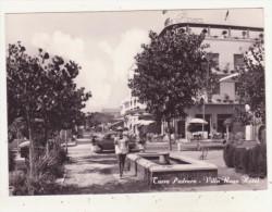 TORRE PEDRERA - CPM - VILLA ROSA HOTEL - CPM ANIMEE - Italia