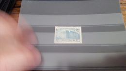 LOT 285407 TIMBRE DE FRANCE NEUF** 424 VALEUR 50 EUROS LUXE