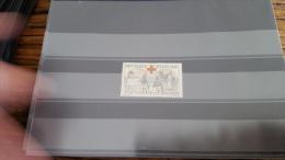 LOT 285413 TIMBRE DE FRANCE NEUF* N�156 VALEUR 140 EUROS