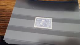 LOT 285471 TIMBRE DE FRANCE NEUF** N�319 VALEUR 42 EUROS