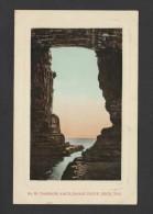 Australia - Tasmania Tasmans Arch Eagle Hawk Neck - Autres
