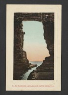 Australia - Tasmania Tasmans Arch Eagle Hawk Neck - Australie