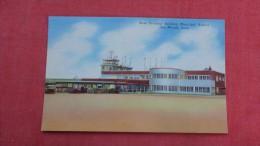 Iowa> Des Moines ( Municpal Airport ======= ====== ===2092 - Des Moines