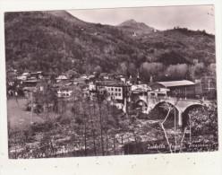 ISOLELLA SESIA - CPM - PANORAMA - - Italia