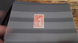 LOT 285719 TIMBRE DE FRANCE OBLITERE N�355