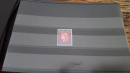 LOT 285722 TIMBRE DE FRANCE OBLITERE N�350