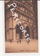 Italie  Bucca Dettaglio Del Duomo - Italie