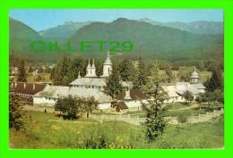 ROUMANIE - MANASTRIREA CHEIA - C.P.C.S. - - Roumanie