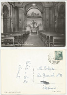 MODENA (277) - SAN MARTINO SPINO Interno Della Chiesa - FG/Vg 1966 - Modena