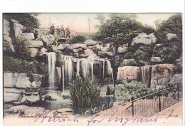 25415 Ornemental Waters Ramsgate -ws 546