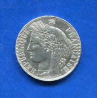 5  Fr  1871 K - France