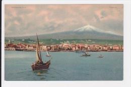 Catania.......