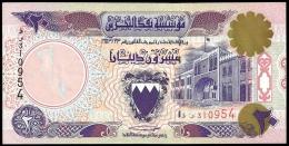 Bahrain 20 DINAR L.1973 1993 P 16 UNC ( Bahrein ) - Bahreïn