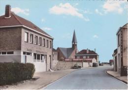 59 NORD HONDSHOOTE Vue Aérienne - Hondshoote