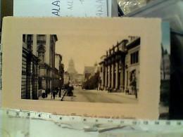 BELGIO BRUXELLES MUSEE ROYAL  PEINTURE S ESCULTURE N1910 FC6024 - Musei