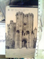 BELGIO GAND - Chateau Des Comtes    N1930 FC6032 - Gent