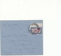 Sudan / Airmail - Sudan (1954-...)
