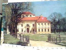 GERMANY Schloss Lustheim Bei Schleissheim  N1975  FC6079 - Oberschleissheim