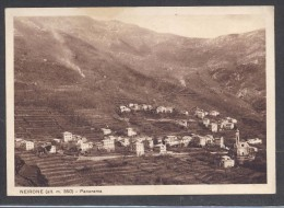 10152-NEIRONE(GENOVA)-1940-FG - Genova