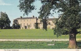 COLDSTREAM - THE HIRSEL - Berwickshire