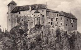 CPA BOLZANO - CASTELLO RONCOLO - DAL NORD - Bolzano (Bozen)